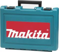 Makita Koffer HR3210/HR3541