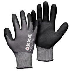X-Pro-Flex 51-290 paar handschoenen maat 8/M