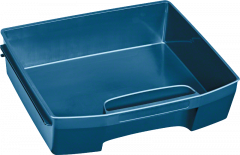 LS-Tray 92 Losse lade voor LS-Boxx
