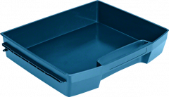 LS-Tray 72 Losse lade voor LS-Boxx
