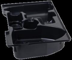 Inlay voor GDR 12V-105/GSR 12V-15 Professional