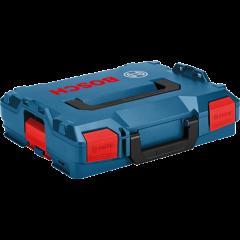 1600A012FZ Losse L-Boxx nummer 1 102 mm - Nieuw Model
