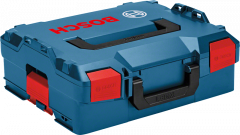 1600A012G0 Losse L-Boxx nummer 2 136 mm - Nieuw Model