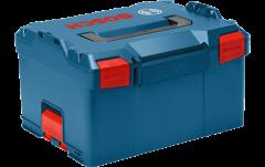 1600A012G2 Losse L-Boxx nummer 3 238 mm - Nieuw Model