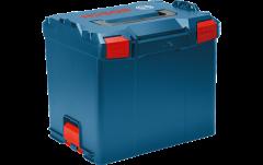 1600A012G3 L-Boxx 374 Professional leeg - Nieuw Model