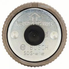 Bosch SDS-CLIC Snelspanmoer M14 1603340031