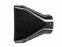 Plat mondstuk 50 mm GHG600/GHG660
