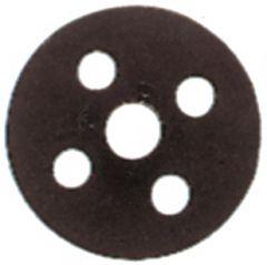 Kopieerring 24 mm 3612/RP0900/RP1800/RP2300