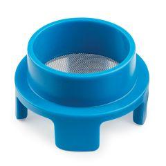Filter 100 mesh (blauw) 3 stuks voor Graco Ultra