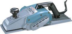 1806B 230V Schaaf 170 mm