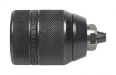 Boorkop snelspan 1-13mm