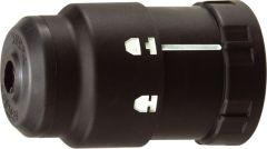 SDS-Plus boorkop HR2450/2470/2811 BHR261