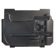 Inlay Mbox 4 voor HS6100 / HS6101 / HS7101 / 5704R