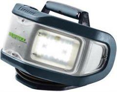 769962 SYSLITE DUO-Plus Werklamp