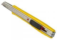 0-10-411 FatMax Afbreekmes Metaal 9mm