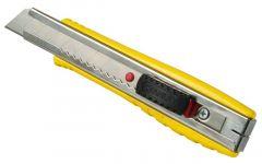 0-10-421 Stanley FatMax Afbreekmes 18mm