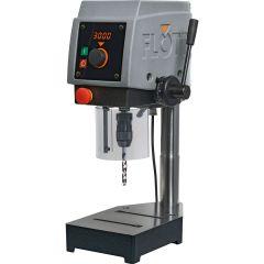 217200 TB 10 Eco Plus Tafelboormachine 1-10 mm