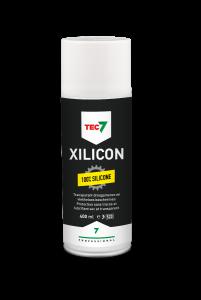 Xilicon 400ML 100% Zuivere Siliconenspray