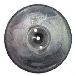 Afwerkschijf voor beton 200 (2st)
