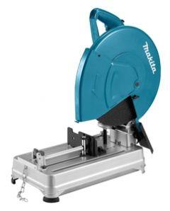 LW1400 230V Afkortmachine metaal 355 mm