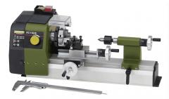 FD 150/E Fijndraaimachine 230 Volt