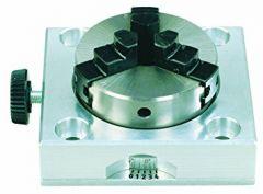 Verdeelapparaat voor Micro-Frees MF 70 en KT 70