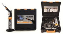 Powercase Ultra (Powerjet EU + Ultragas)