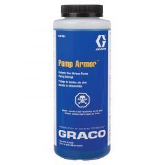 Pump Armor vloeibare bescherming (1L)