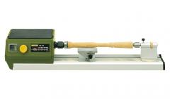 DB 250 Micro-houtdraaibank 230 Volt