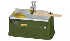MP 400 Micro-tafelfreesmachine 230 Volt