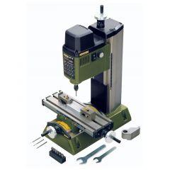 MF 70 Micro-Frees 230 Volt