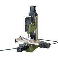 MF 70/CNC-Ready Micro-Frees 230 Volt
