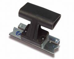 RP28 schraper - kantentrimmer tot 1,5 mm