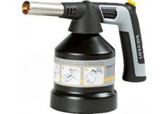 Hobbybrander met handgreep werkdruk 1 Bar Incl. Piezo ontsteking