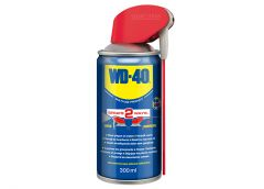 WD-40 Multispray met Smart Straw 300ml