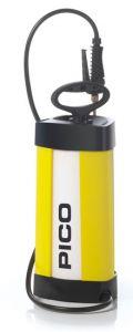 3232 Drukspuit Pico 5 liter