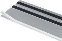 495207 FS-SP 1400/T Splinterbescherming