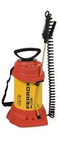 3585P Drukspuit Ferrox Plus 10 liter