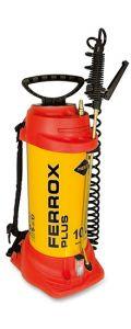 3565P Drukspuit Ferrox Plus HD 6 liter