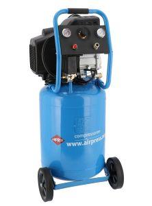 36852 HL360-50 Compressor Compact 230 Volt