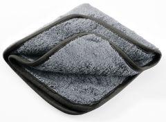 Micro-vezel polijstdoek Premium 400 x 400 mm