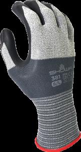 Showa 381 Handschoen maat 8/L per paar