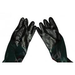 CATACC-H Paar handschoenen
