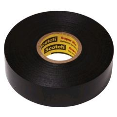 Vinyl Super Tape 33+ 19 mm x 20 mtr.