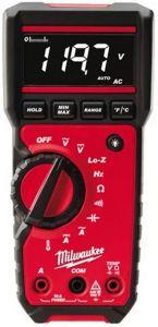 2217-40 Digitale Multimeter