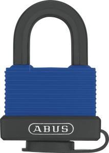 70IB/45 C Hangslot Aqua Safe