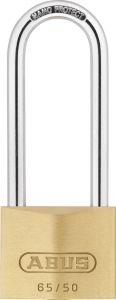 65/50HB80 C Messing Hangslot