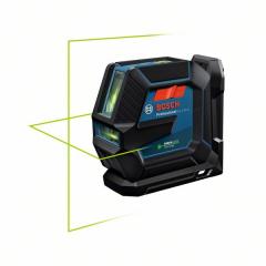 GLL 2-15 G Professional Lijnlaser0 601 063 W00