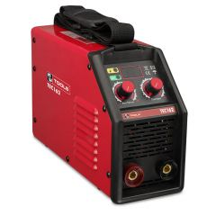 TEC165 Inverter Lasapparaat MMA 160A 3,2MM