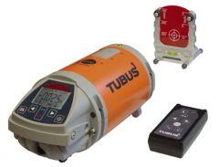Tubus1 Rioollaser
